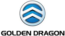 изготовление и установка стекла для Golden Dragon