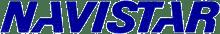 изготовление и установка стекла для Navistar