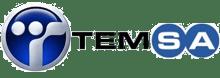 изготовление и установка стекла для Temsa